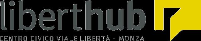 liberthub